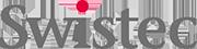 Logo Swistec GmbH