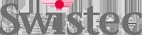 Swistec GmbH