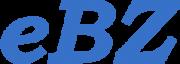 eBZ-Logo-240px